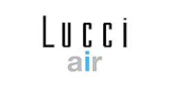 Lucci Air