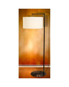 HOMELIGHTING ΦΩΤΙΣΤΙΚΟ ΔΑΠΕΔΟΥ MOA ANTIQUE BRASS LVP-501/002
