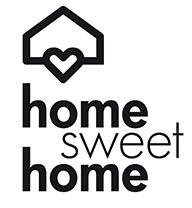 Ηλεκτρονικό κατάστημα Home Sweet Home - Επώνυμα προϊόντα επίπλωσης, φωτισμού και διακόσμησης με εκπτώσεις έως 50%!